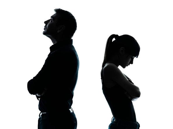 اختلاف با نوجوان و حل آن