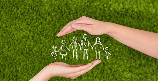 چگونه رابطه با فرزندمان را بهبود دهیم؟