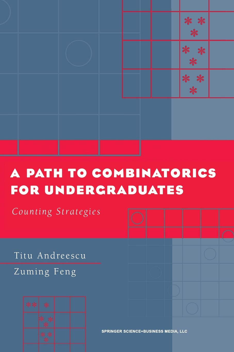 a path to combinatorics