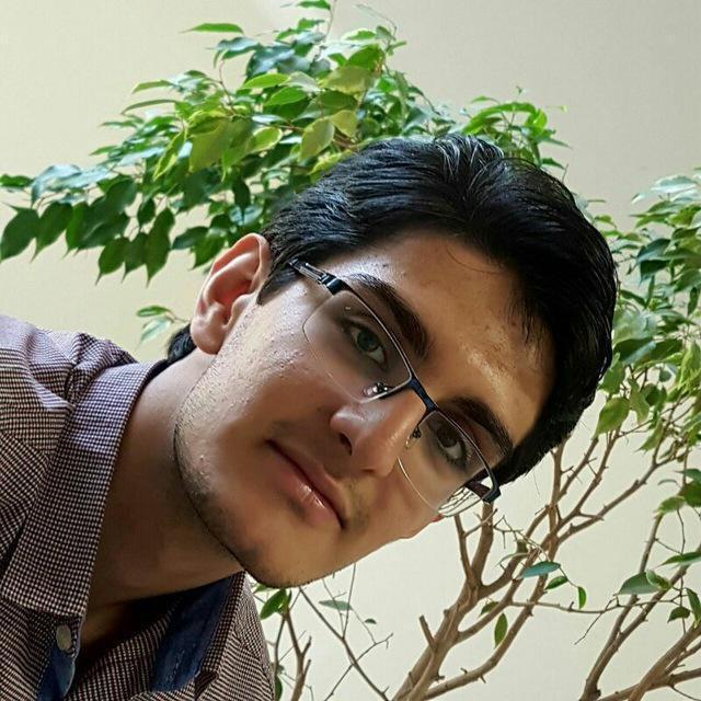 احسان شریفیان