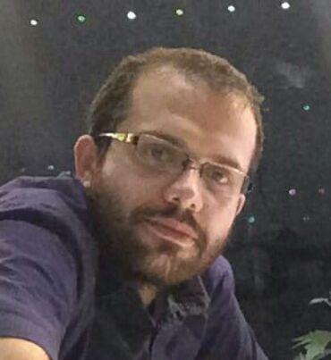 حسام الدین رجب زاده
