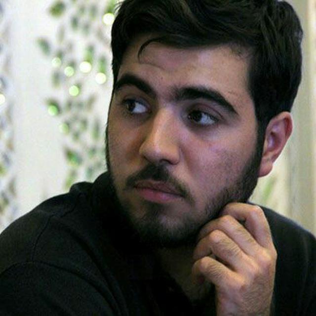 مسعود شفائی ابر