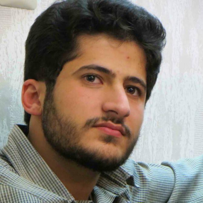محمد حسین متألهی
