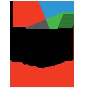 ریاضی جامع کنکور پایه دهم 1 (پیشرفته)