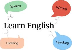 (Lesson 3: test 1 (Intermediate level