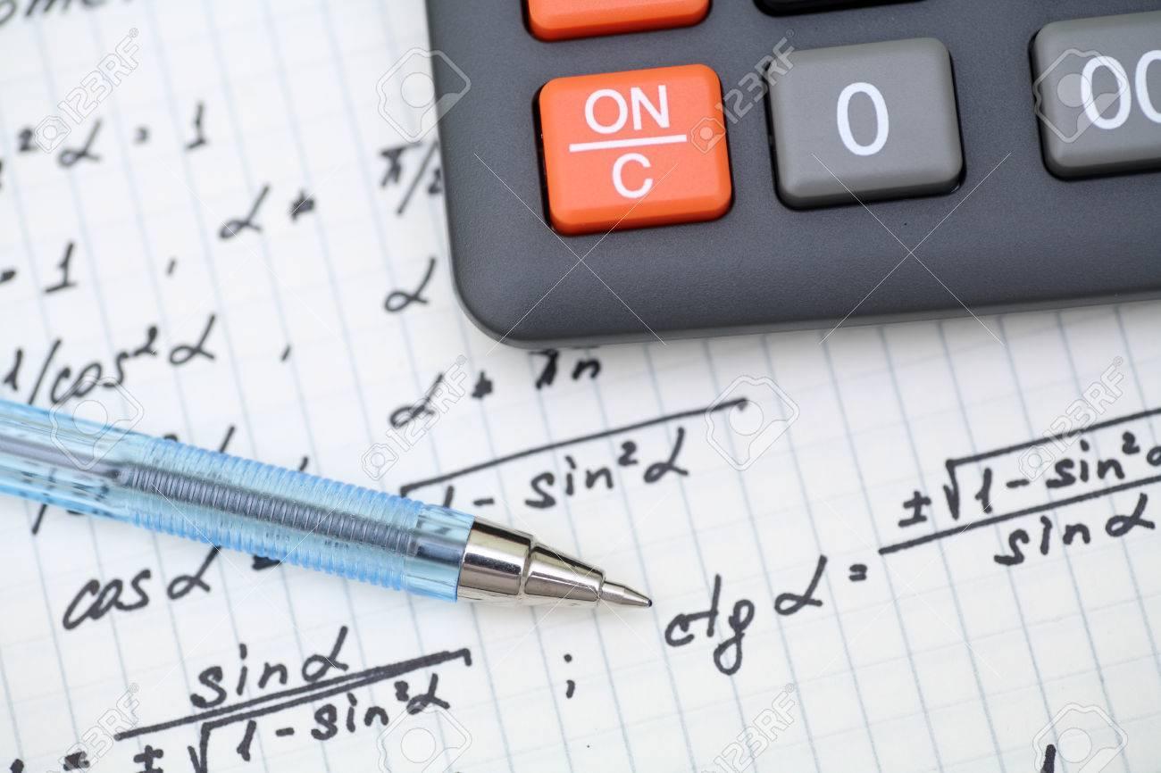 مرحله اول المپیاد ریاضی ۸۲