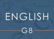 پایانی نوبت دوم زبان انگلیسی - آزمون شماره 1 (متوسط)