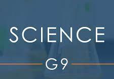 پایانی نوبت دوم علوم - آزمون شماره 1 (پیشرفته)