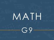 پایانی نوبت دوم ریاضی - آزمون شماره 1 (پیشرفته)