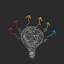 تجسم ذهنی و الگوهای تصویری 1 ویژه آزمون ورودی مدارس سمپاد (متوسط)