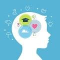 هوش تصویری ویژه آزمون ورودی مدارس سمپاد 3