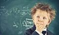 هوش منطقیریاضی 3 ویژه آزمون ورودی مدارس سمپاد