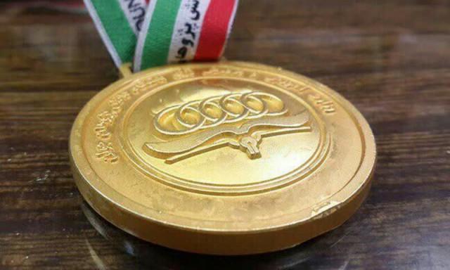 حذف شرط رشته مرتبط برای مدال آوران طلا، نقره و برنز کشوری المپیادیها در کنکور